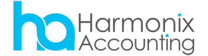 harmonix accounting